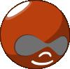 Dobson InterWeb logo